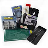 Ab Airbrush Kits - Best Reviews Guide