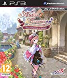 Cheapest Atelier Rorona: The Alchemist of Arland on PlayStation 3