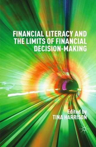 financial-literacy-and-the-limits-of-financial-decision-making