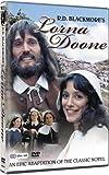 Lorna Doone [DVD]