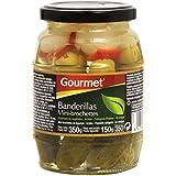 Gourmet Banderillas - 350 g