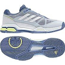 Suchergebnis auf für: Adidas Tennisschuhe