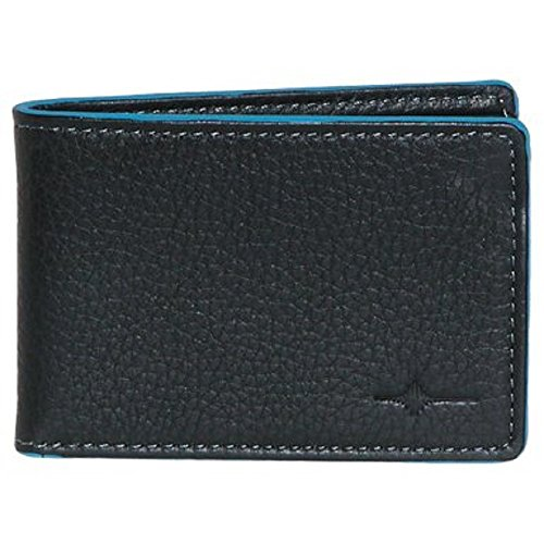 buxton-mens-slim-wallet-rf40820-mens-front-pocket-slim-wallet-black