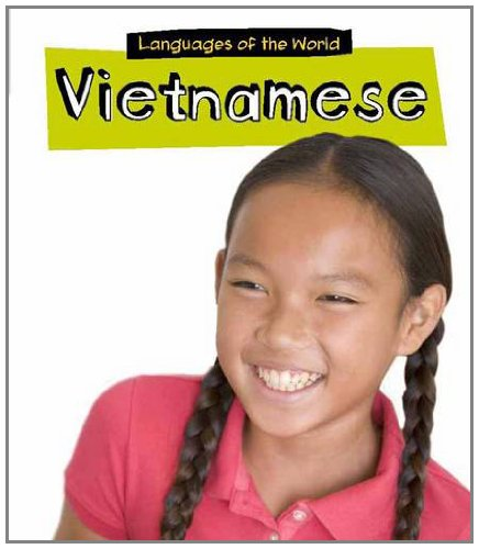 Vietnamese (Languages of the World)