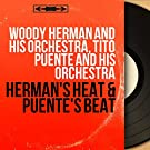 Herman's Heat & Puente's Beat (Mono Version)