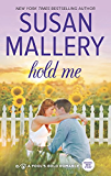 Hold Me (Fool's Gold Book 18) (English Edition)