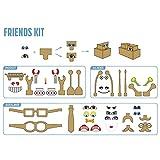 Friends Kit