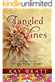 Tangled Vines (Tales of the Scavenger's Daughters Book 2) (English Edition)