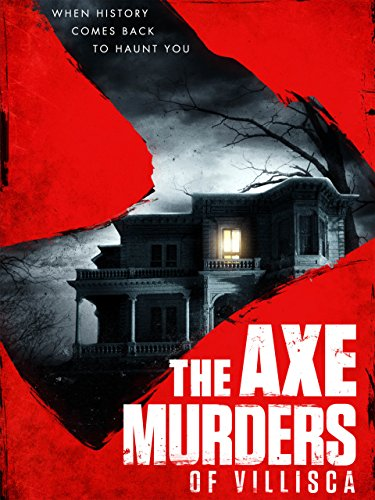 the-axe-murders-of-villisca
