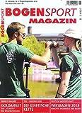 BogenSport Magazin [Jahresabo]