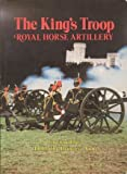The King's Troop: Royal Horse Artillery