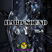 Hard Sound, Vol. 2 [Explicit]