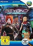 Beyond: Der Kosmospark