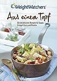 Aus einem Topf: Die beliebtesten Rezepte für Suppe, Eintopf, Curry und Risotto