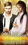 Son of a Preacher: BWWM Pregnancy Romance