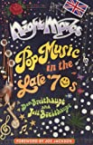 Night Moves: Pop Music in the Late '70s (English Edition)