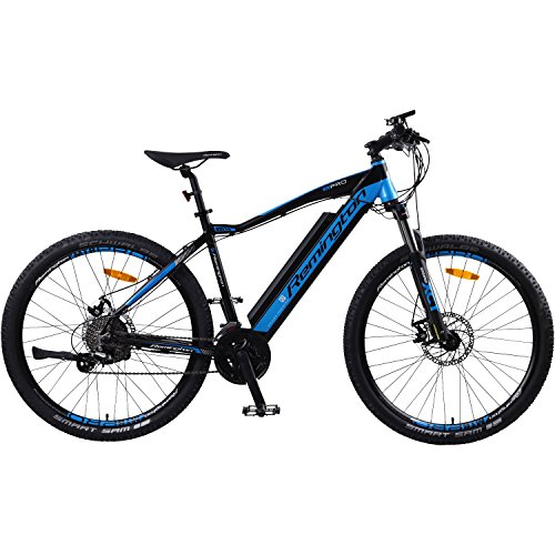 remington-rear-drive-mtb-e-bike-mountainbike-pedelec-farbeblau-2