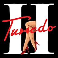 Tuxedo II [Explicit]