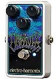 Electro Harmonix 665228effetto di chitarra elettrica con Sintetizzatore Filtro octavix