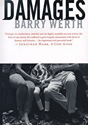 Damages by Barry Werth (1998-02-10)