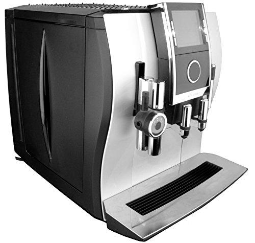 Kaffeemaschinen & Vollauftomaten