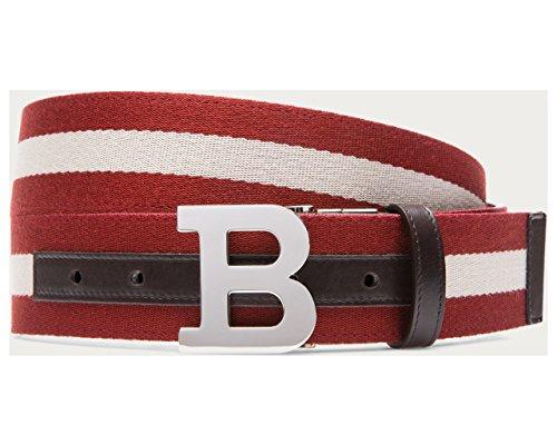 bally-cintura-b-buckle-da-uomo-6202763