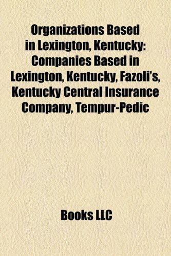 organizations-based-in-lexington-kentucky-companies-based-in-lexington-kentucky-fazolis-kentucky-cen
