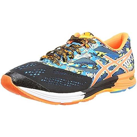 Asics Gel-Noosa Tri 10, Scarpe sportive,
