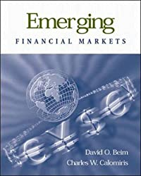 Emerging Financial Markets