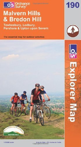 malvern-hills-and-bredon-hill-os-explorer-map-by-ordnance-survey-2008-paperback