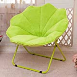 Chairs Folding Stuhl Sessel liegestuhl stühle Balkon Home stühle Stuhl-A