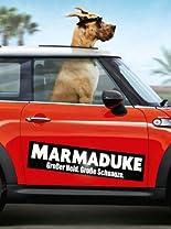 Marmaduke hier kaufen