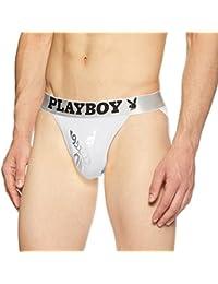 ee8777dae37 Playboy Men s Underwear Briefs Online  Buy Playboy Men s Underwear ...
