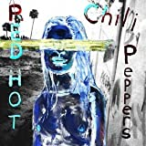 Songtexte von Red Hot Chili Peppers - By the Way