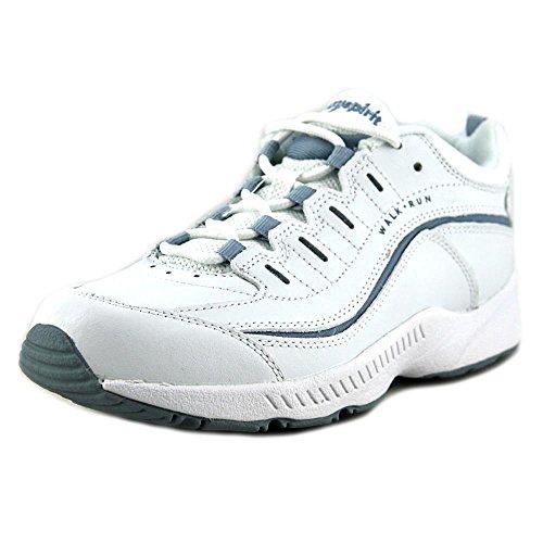easy-spirit-romy-women-us-75-w-white-walking-shoe