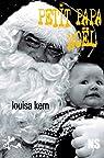 Petit papa Noël par Allam