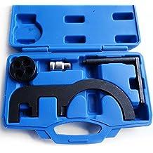 Nockenwellen Werkzeug für BMW N47 N47S Steuerketten Arretierwerkzeug Steuerzeiten
