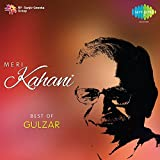 Meri Kahani: Best of Gulzar