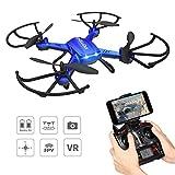 Quadrocopter Potensic Drohne