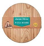 Jamie Oliver 556909 Servierbrett Chinese ELM