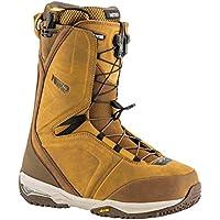 Nitro Snowboards Herren Team TLS '19 Boots