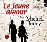 """Afficher """"Le jeune amour"""""""