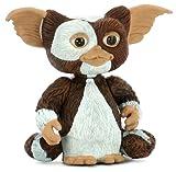 Gremlins Pull-Back Figur: Gizmo auf seinen 2 Füßen