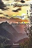 Die Janussaga- Ruf der Raben - Jack Arminius