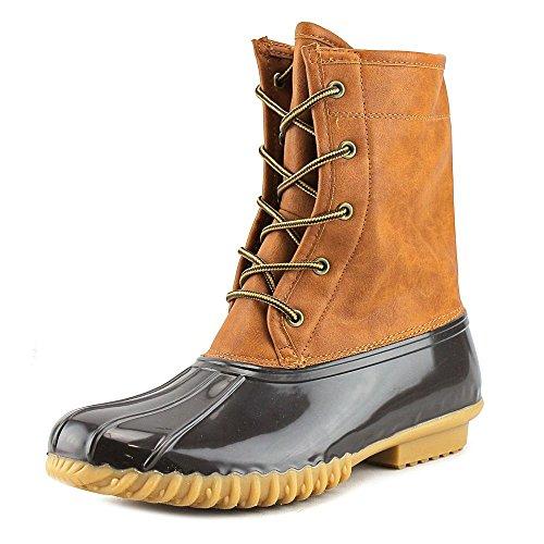 fe9a99c97da7 The original duck boot the best Amazon price in SaveMoney.es