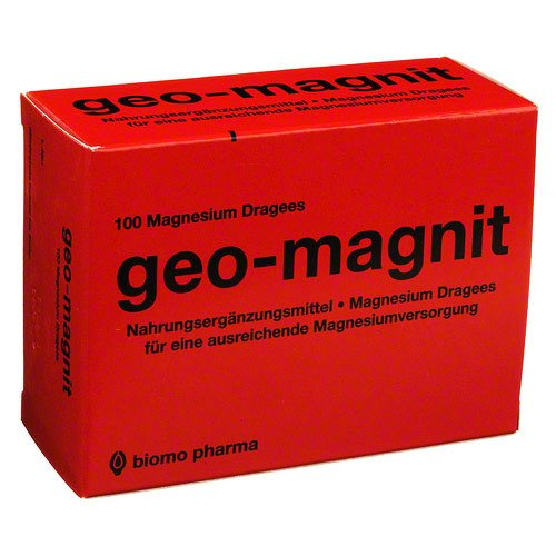 geo-magnit-dragees-100-st-dragees