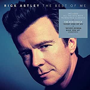 The Best of Me [Amazon Signed Edition]