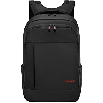 3b46f92851d3 Tigernu Laptop Backpack 17.3