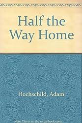 Half the Way Home
