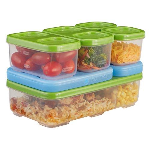 rubbermaid-set-di-contenitori-per-alimenti